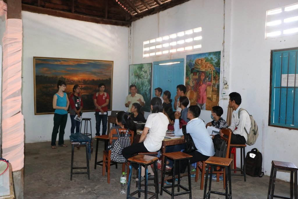 Ecole d'art (7)